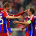 Bayern Munich 6 - 1 Porto - Highlights