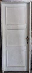porta de entrada 88x210
