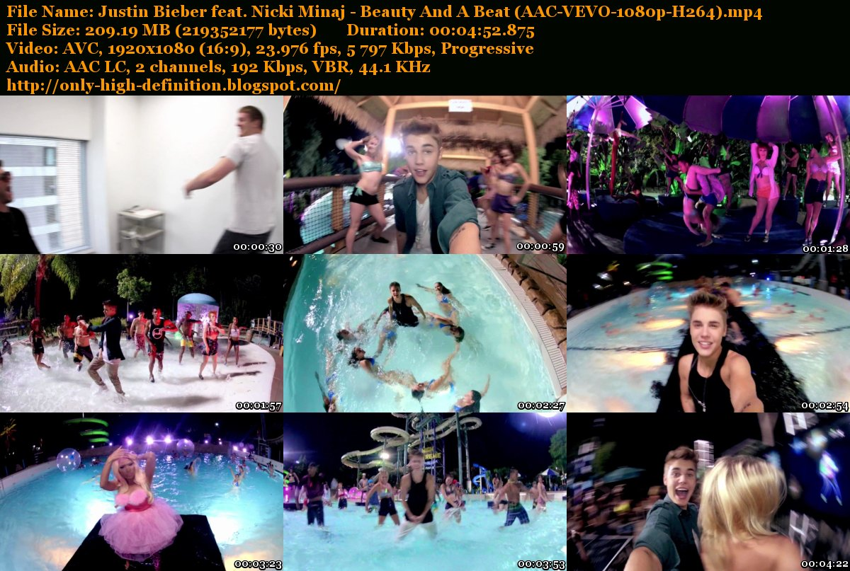http://1.bp.blogspot.com/-oC8hAL-s4qs/UHkFdP-w7kI/AAAAAAAAFu0/LLft_k2Y3Yk/s1600/Justin+Bieber+feat.+Nicki+Minaj+-+Beauty+And+A+Beat+(AAC-VEVO-1080p-H264).mp4_tn.jpg