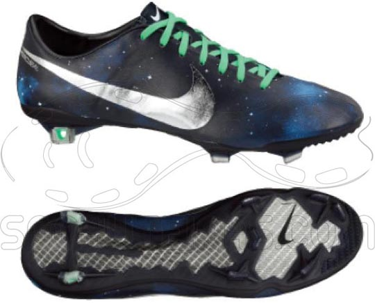 buy nike mercurial galaxy