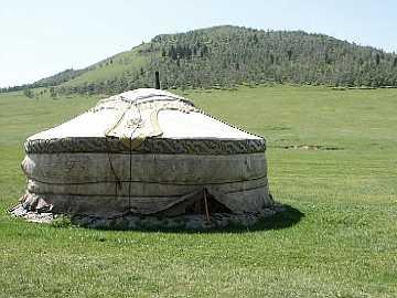 Mongolija Urga%2B01