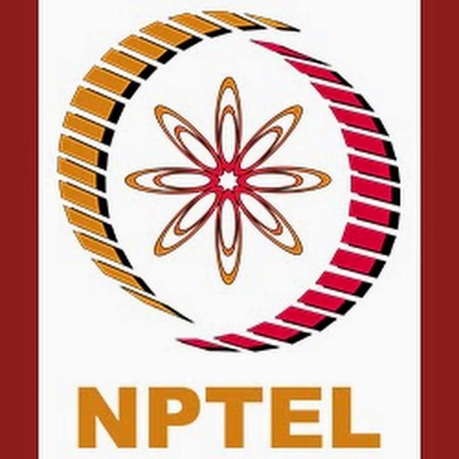 NPTEL IIT IISc Free Courses