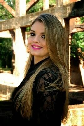 Camila Camioli
