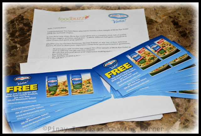 recipe: birds eye voila coupons [30]