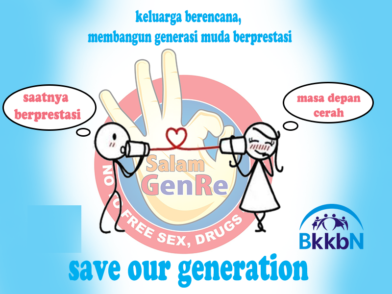 PRODUKSI GenRe Kit bkkbn,Produsen Genre Kit,juknis Dak Bkkbn  Genre Kit,rab dak bkkbn 2014,Jual Genre Kit,brosur genre Kit,Katalog Genre Kit 2014 bkkbnKatalog bkkbn Jual PUBLIC ADDRESS BKKBN,BKB KIT,KIE KIT,IUD KIT,IMPLANT REMOVAL KIT,SARANA PLKB,PUBLIC ADDRESS BKKBN,obgyn bed