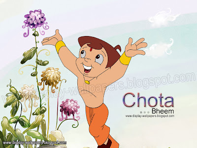 ... images for viewer of chota bheem cartoon download these chota bheem