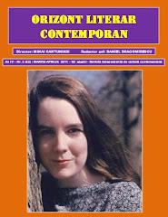 Conteporary Literary Horizon
