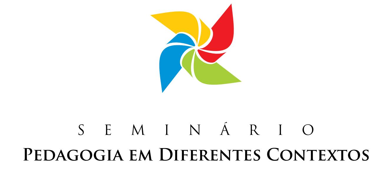 http://www.diferentescontextos.com.br/