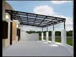 Atap Polycarbonate Solarlite - Harga Terbaru