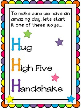 http://www.teacherspayteachers.com/Product/3-H-poster-1292772