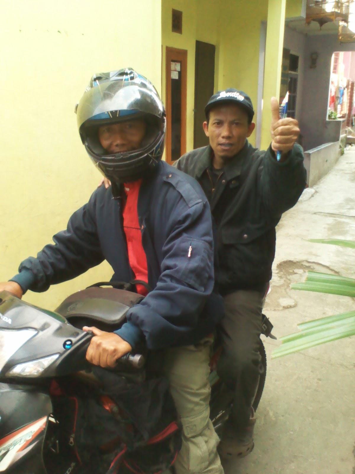 Sedot WC Mampet Bandung Murah Dan Cepat 02295119540