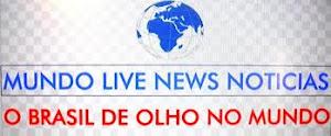 MUNDO LIVE NEWS NOTICIAS