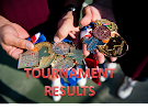 Tournament Results