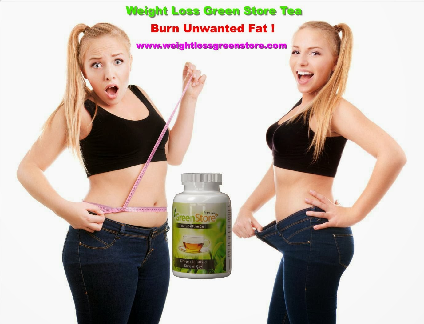 Great Tips To Remove Belly Fat