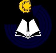 PPP Batang Padang