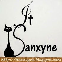 It Sanxyne -