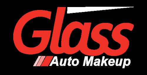Jasa poles mobil , auto detailing mobil ,nano ceramic coating mobil , murah , terbaik dan terpercaya