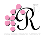 The New Renaissance Network