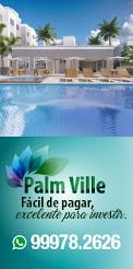 Palm Ville