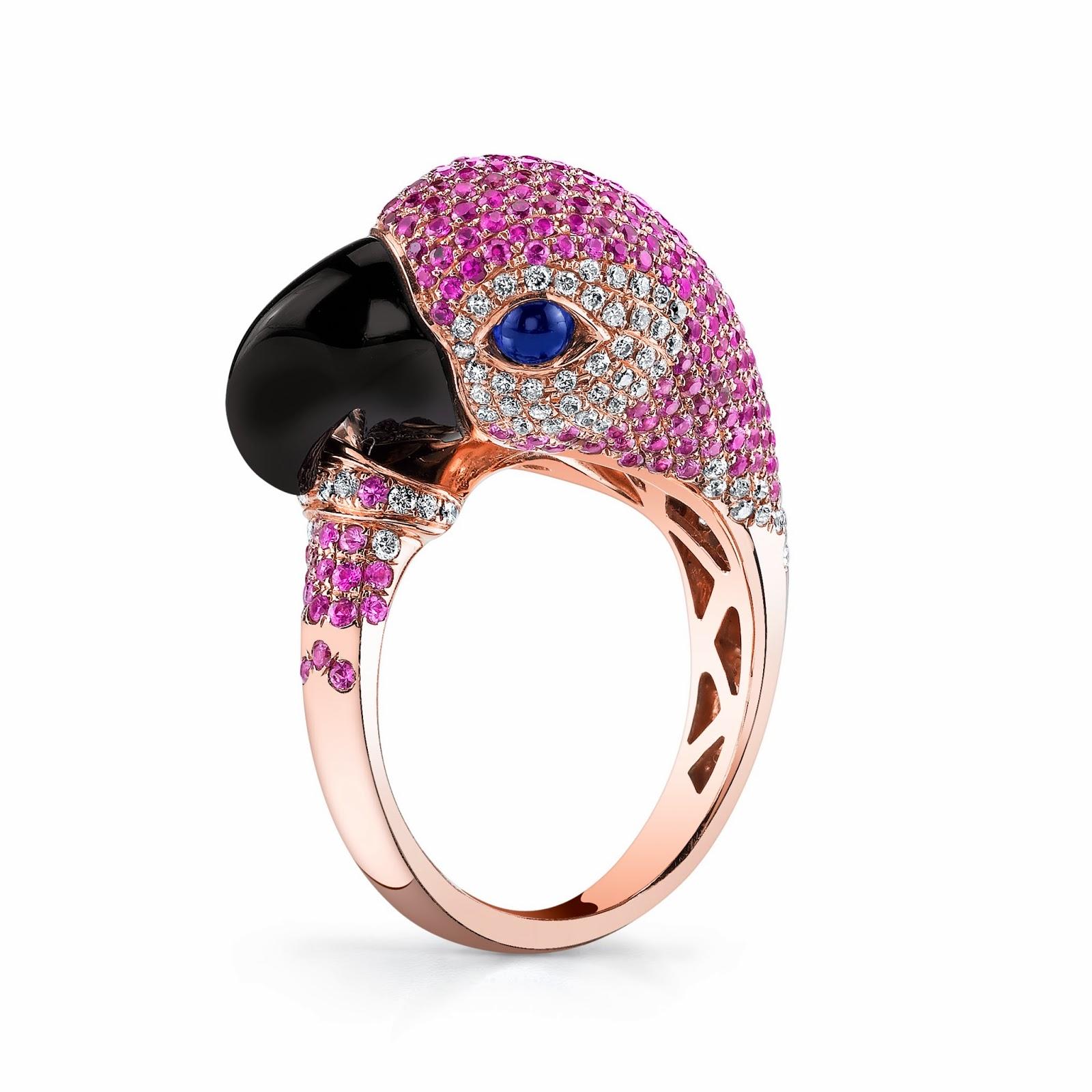 Wedding Rings Fred Meyer Jewelers 67 Amazing Anita Ko Gold For