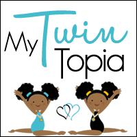 My Twintopia