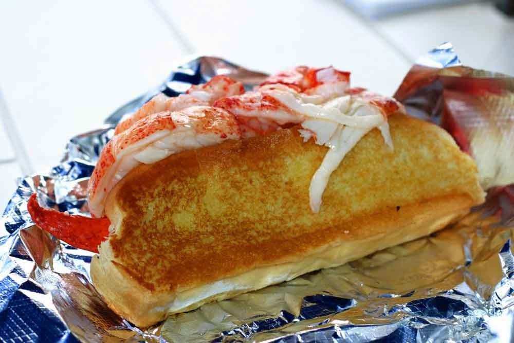 Steam Or Toast Hot Dog Buns