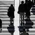 Κράχ στην αγορά εργασίας - 1 στους 3 δουλεύει χωρίς να πληρώνεται