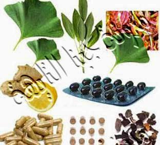 أسرار وأنواع حبوب زيادة الوزن والتسمين وعلاج النحافة وخطورتها على الصحة-أنواع حبوب زيادة الوزن-حبوب التسمين-حبوب علاج النحافة-حبوب الحلبة لزيادة الوزن-حبوب الخميرة لزيادة الوزن-حبوب سبروفينا لزيادة الوزن-خطورة الحبوب الصينية لزيادة الوزن على الصحة-حبوب برنابول لزيادة الوزن-أضرارحبوب الكورتيزون للتسمين