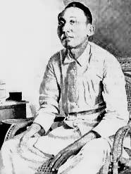 What was the contribution of Apolinario Mabini?