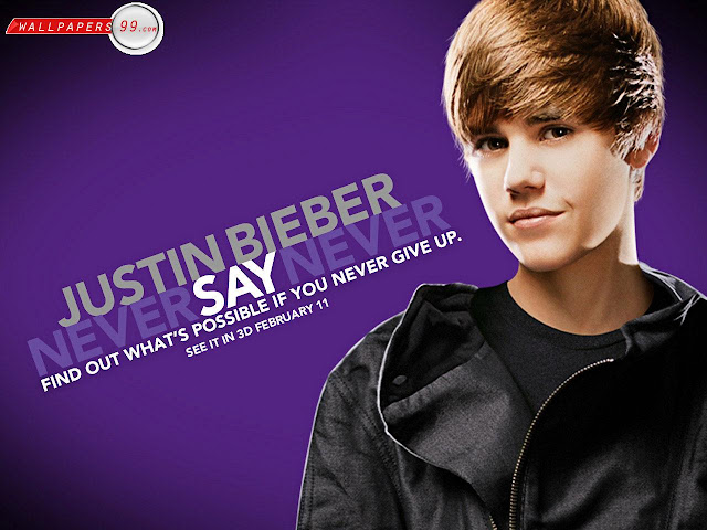 backgrounds for twitter of justin. justin bieber twitter