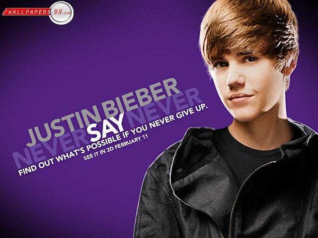 i love justin bieber hoodie purple. justin bieber purple. justin