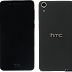 HTC Desire 728 Full Feature and Specification with Price in BD