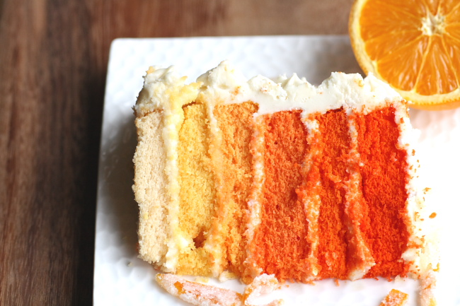 orange-ombre-layer-cake-slice+%25281%252