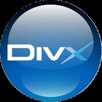 DivX Plus 9.1.3 Build 1.9.1.17 Full Keygen