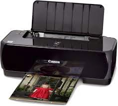 Download Driver Printer Canon Pixma MG3570