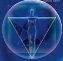 Comprendre la Trinité divine Petit+11