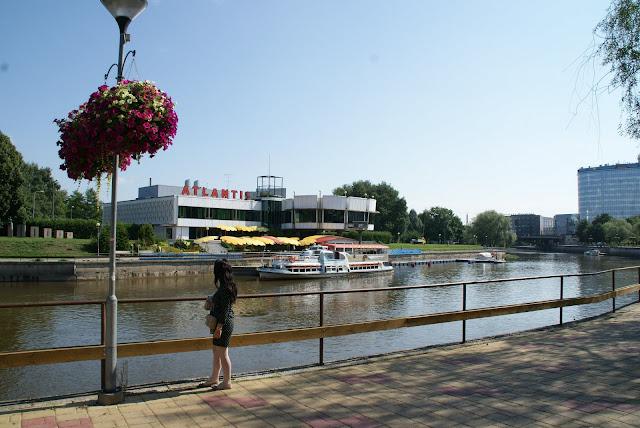río-Emajögi