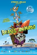 Download Brasil Animado Nacional