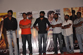 Porali Press Meet