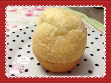 receita pão de queijo da princesa polvireceita pão de queijo da princesa polvilho doce blog Mamãe de Salto ==> todos os direitos reservadoslho doce mon maternité
