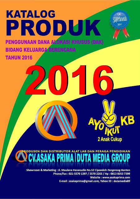 Pedoman Juknis DAK Bidang Kb tahun 2016 - Produsen Produk DAK Bidang kb Tahun 2016   Juknis DAK BKKbN TAHUN 2016 Download Disini