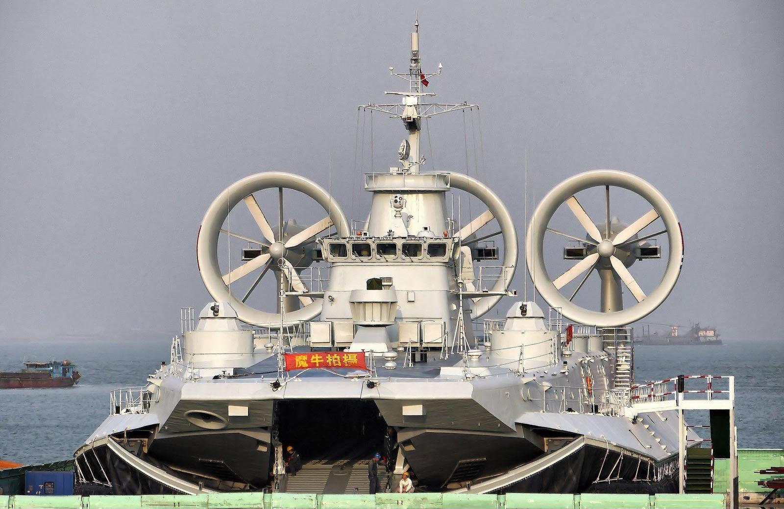 http://1.bp.blogspot.com/-oCaPaydSS1k/UsTUrcnrfTI/AAAAAAAAhJ8/3_jOCZDUKfM/s1600/Chinese+Landing+Craft+Air+Cushion+(LCAC)+Zubr+class+(Project+1232.2+class,+Pomornik)+air-cushioned+landing+craft+Soviet+design+People%27s+Liberation+Army+Navy+(PLAN+or+PLA+Navy)+ukraine++(6).jpg