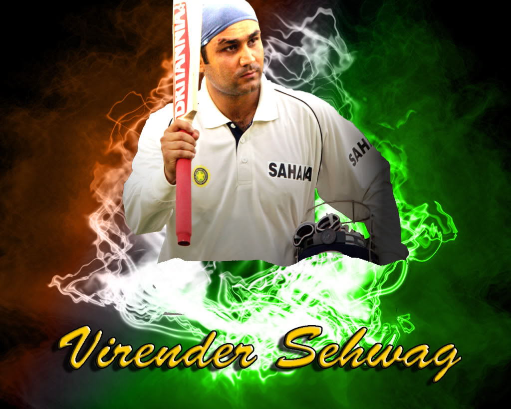 http://1.bp.blogspot.com/-oCb4tXiH6MY/TaM8VO77HXI/AAAAAAAABWI/vZRS1c4VfX0/s1600/virender+sehwag+wallpapers+by+sports+players+%25284%2529.jpg