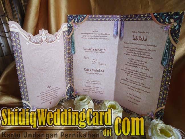 http://www.shidiqweddingcard.com/2014/08/sapphire-etnic-26.html