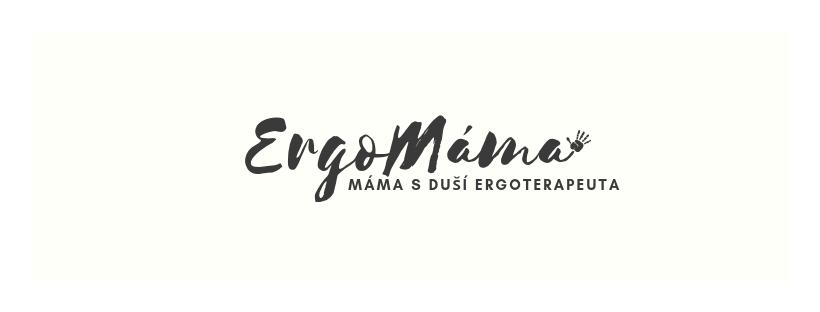 ErgoMáma