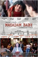 Macadam Baby 2014 Truefrench|French Film