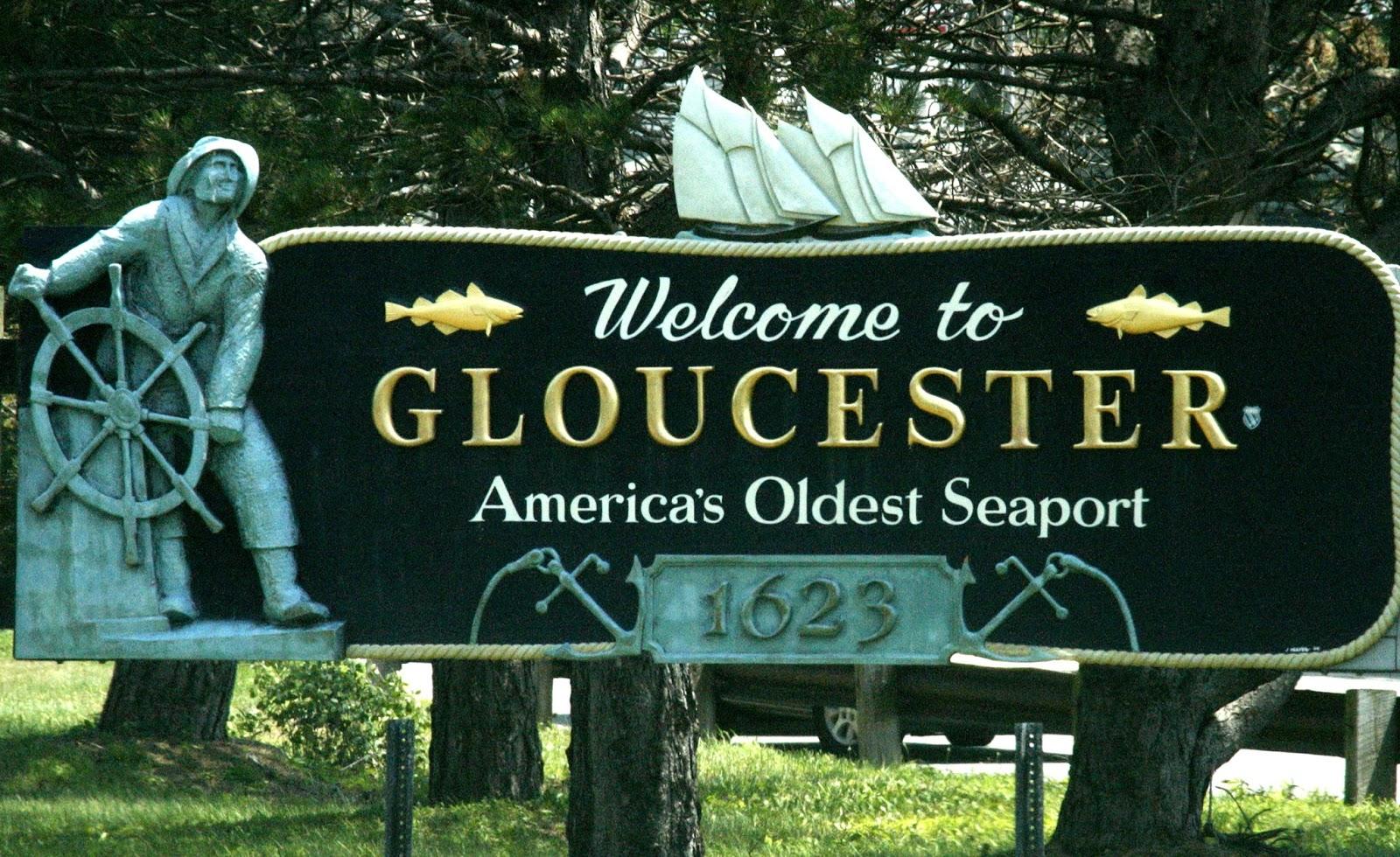 Internet dating gloucestershire
