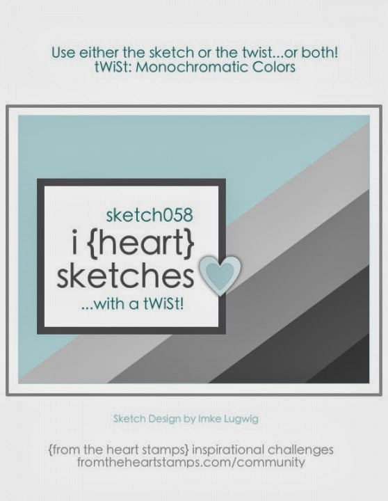 http://fromtheheartstamps.com/community/2014/03/17/i-heart-card-sketches-w-a-twist-no-58/