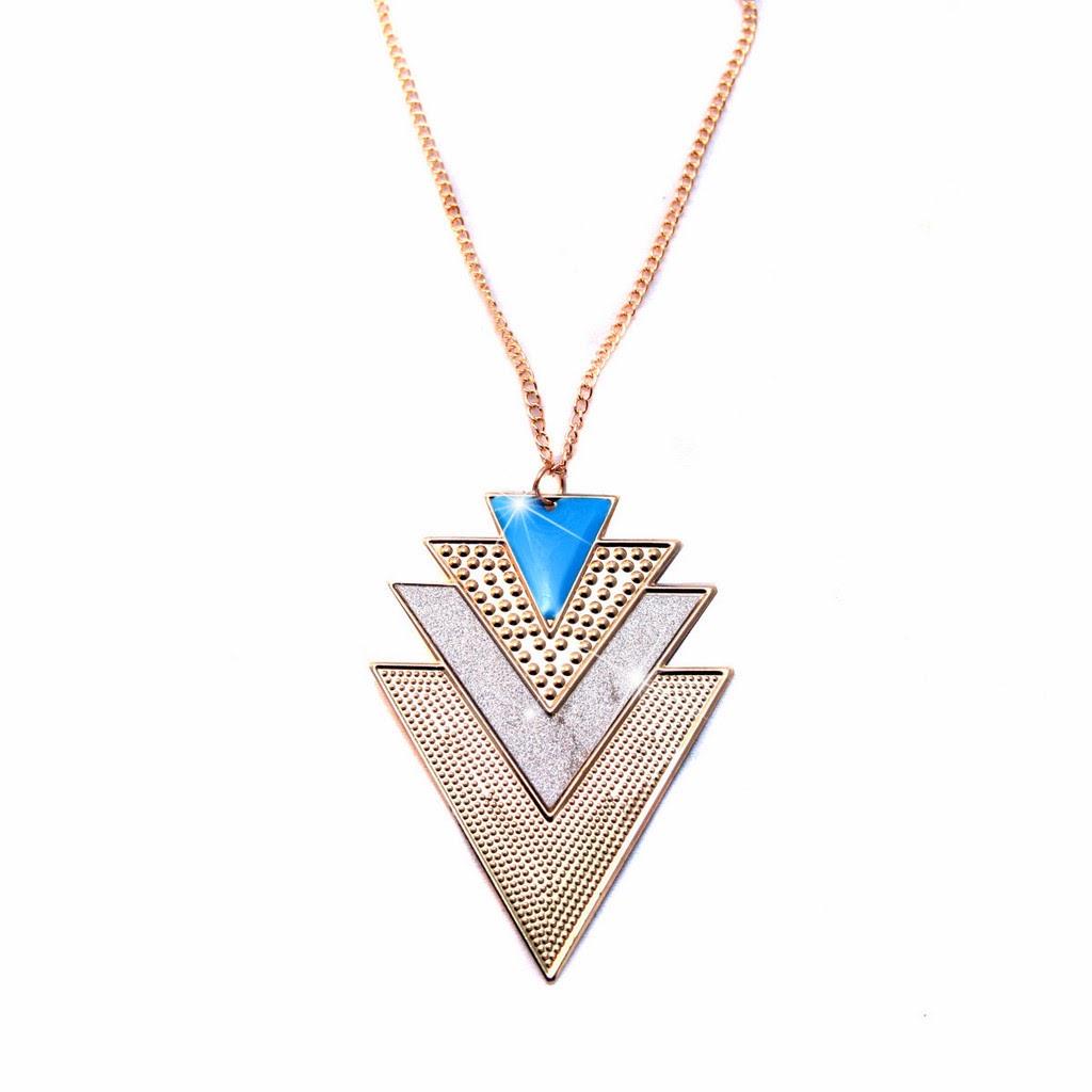 aztec, jewellery, ethnic, fashion