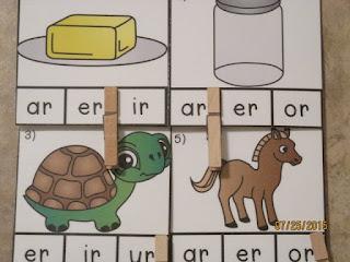 https://www.teacherspayteachers.com/Product/Clip-It-R-Conrolled-Vowels-1824074